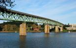 800px-Sellwood_Bridge_-_Portland,_Oregon