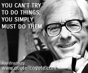 Ray-Bradbury-inspirational-quotes