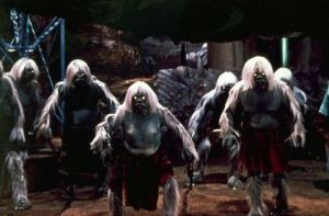time-mahcine-morlocks
